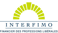 logo interfimmo